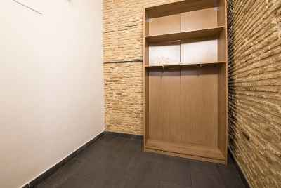 Renovated apartment in Gothic Quarter of Barcelona